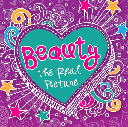 Beauty The Real Picture - Parent Workshop