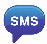 SMS Absence Notification system